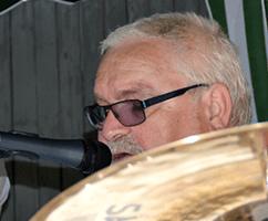 Dieter Greiner