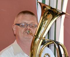 Jörg Wendemuth