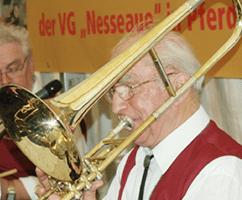 Karl-Heinz Kaufmann