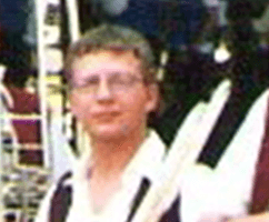 Lars Nichau